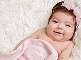 2020年正月出生的鼠宝宝好吗?鼠年宝宝运势怎么样