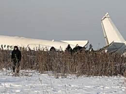 哈空难中国幸存者 空难造成12死50伤
