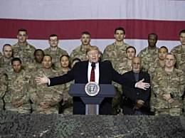 塔利班同意停火 美国要求10天塔利班只同意停火一周