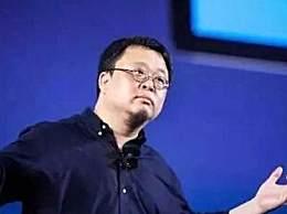 罗永浩回应被解约 称抽空写一个澄清稿