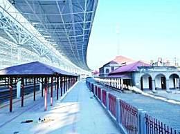 京张高铁今日开通 京张高铁经过哪些区域