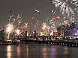 2020年元旦新年创意祝福语 2020年鼠年拜年祝福语