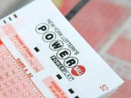 彩票销售1846亿元 2019年下滑了约400亿元