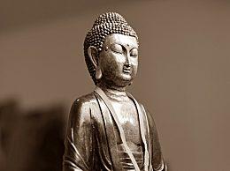 腊八节6个传说故事汇总 腊八节也是佛祖成道纪念日你知道吗