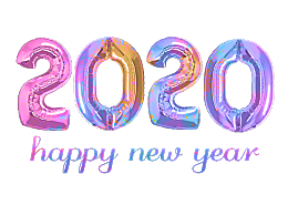 元旦跨年微信说说文案 迎接新年祝福的话大全