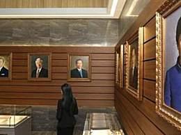 韩国发布新年特赦令 共有5174人获得赦免减刑和复权
