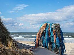 广西北海有什么好玩的?北海景点推荐及旅游攻略