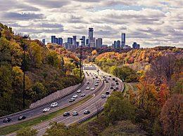 2020年元旦高速免费吗?哪些路段容易发生拥堵