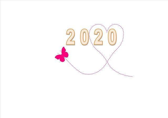 2020-20.jpg