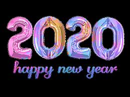 迎接2020的微信说说 告别2019迎接2020元旦朋友圈说说