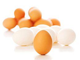 鸡蛋怎么保存时间更久?陈鸡蛋可以吃吗?