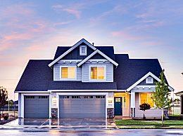 夫妻办房产证需要什么证件?房产证夫妻一方到场能办吗