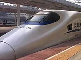 春节高铁票提前几天买 2020春运高铁票抢票时间