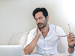 男人身体虚弱什么原因导致的?8大恶习会让男人越来越虚