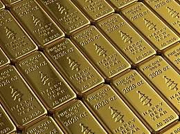 一钱黄金是多少克 黄金单位换算方法