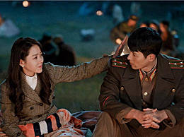 韩剧爱的迫降结局是什么?爱的迫降世莉和政赫结局简介