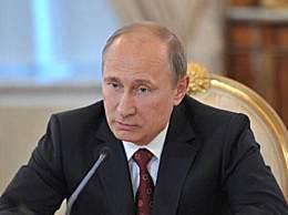 俄罗斯金砖主席国 中方表示全力支持