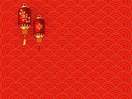 鼠年春节对联大全 鼠年春节对联带横批