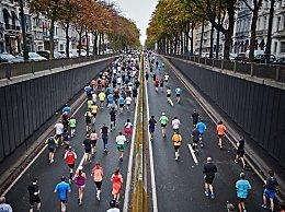 冬天早上跑步好吗?冬季适合跑步锻炼的时间