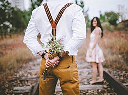婚礼新郎致辞怎么说?新郎结婚发言稿大全