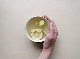 小寒养生喝什么茶?小寒养生茶推荐