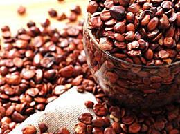 酸枣仁有什么功效作用?酸枣仁的副作用和食用禁忌