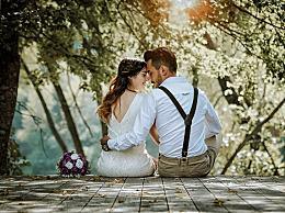 结婚要避开哪些日子?结婚吉日的测算方法