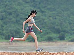 """身体容易累是什么原因?别小看了""""体重超标""""问题"""