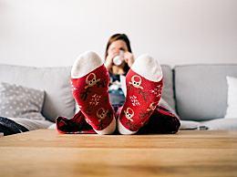 日本元旦期间9连休 近半人数选择宅家休息