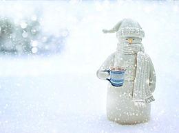 小寒节气优美句子有哪些?感受冬季别样的情调