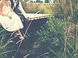 今年结婚最好的日子 婚礼吉日选择的禁忌