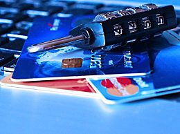 信用卡逾期多久算黑户?信用卡逾期的后果