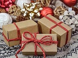过年给长辈送什么礼物 6种礼物好用不贵送老人最好