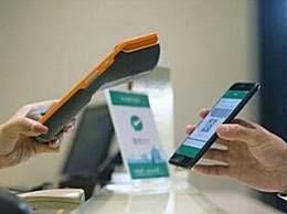 微信银联银行App将可互相扫码 具体操作流程一览