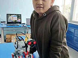 12岁少年救了整楼居民 12岁少年沉稳应对避免一场灾难