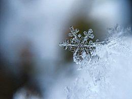 小寒节气经典问候语 小寒节气祝福短信大全