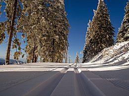 新年首场大范围雨雪 北方多地或迎强降雪