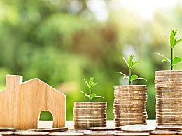 10万存定期还是买理财?怎么投资收益更高?