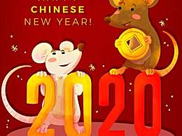 新年祝福家人的祝福语 给家人或朋友的新年祝福语