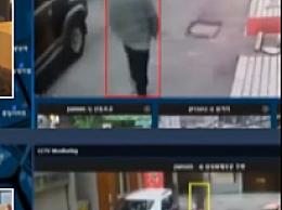韩国将安三千AI摄像头预测犯罪 情况严重可自动报警