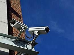 韩国将安三千AI摄像头预测犯罪 实时监控还可报警