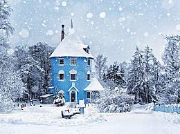 今年小寒节气是几月几日?小寒节气气温有哪些变化