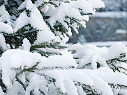 小寒大寒是什么意思 小寒大寒有什么含义?
