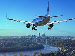 波音737Max又发现新致命缺陷 已在全球范围内停飞
