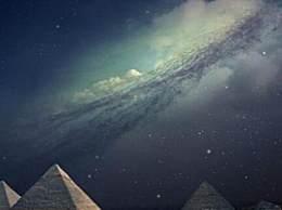 埃及最古老金字塔将正式重启开放 距今已有4650年历史