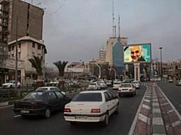 伊朗决意报复美国 因美军炸死伊朗高级将领