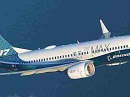 波音737Max又发现新致命缺陷 电线有短路风险