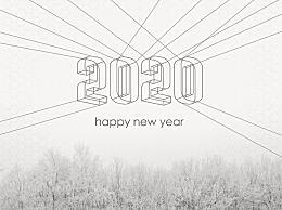 2020年第一场雪说说朋友圈文案 2020年第一场雪图片