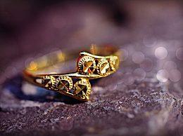 戴金首饰有什么好处呢 戴黄金有什么作用?