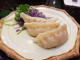 大年三十为何吃饺子 除夕吃饺子的来源和寓意